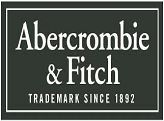 Abercrombie & Fitch(Grapevine Mills Pkwy)