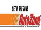 AutoZone(5771 N Fry Rd)