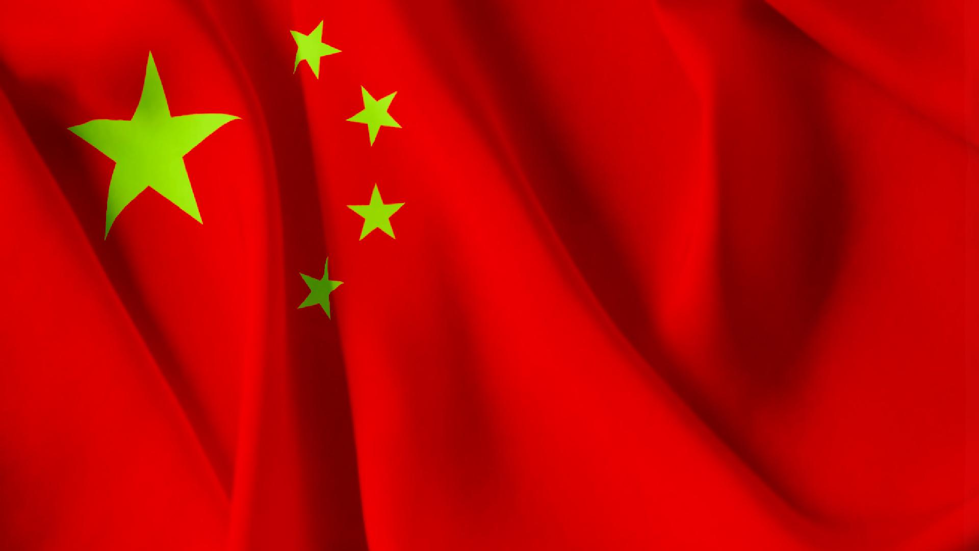 中国驻休斯敦总领馆2月25日赴达拉斯现场办公
