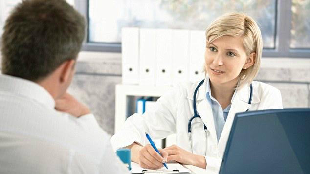收藏 | 最全美国看病英语教学,手把手教你找对医生,讲对话!
