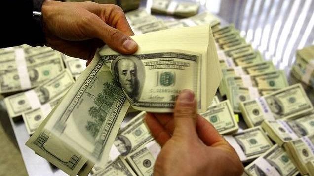 在美国如何存钱取钱?从海外汇款和现金存款不小心会被国税局当洗钱调查!