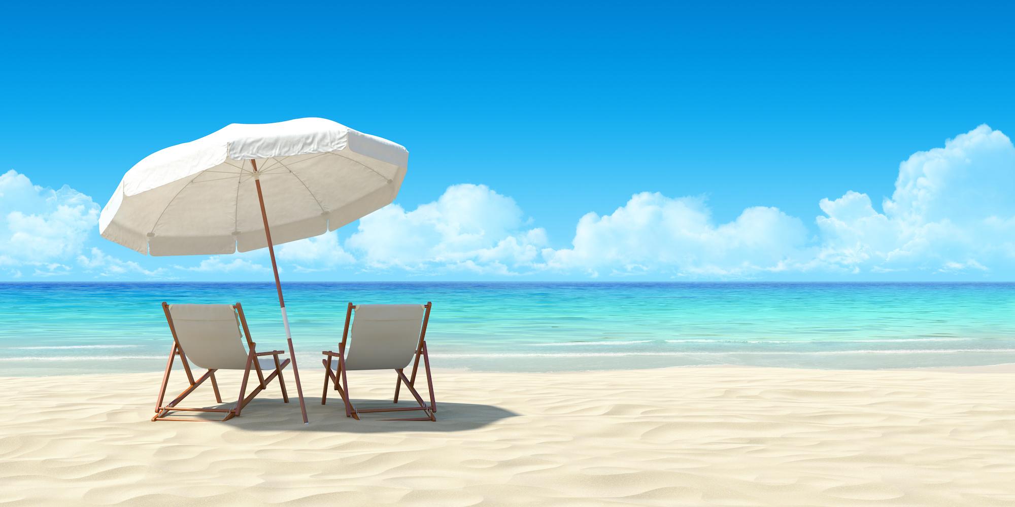 畅游世界 | 2017最新美国旅游签证福利清单!