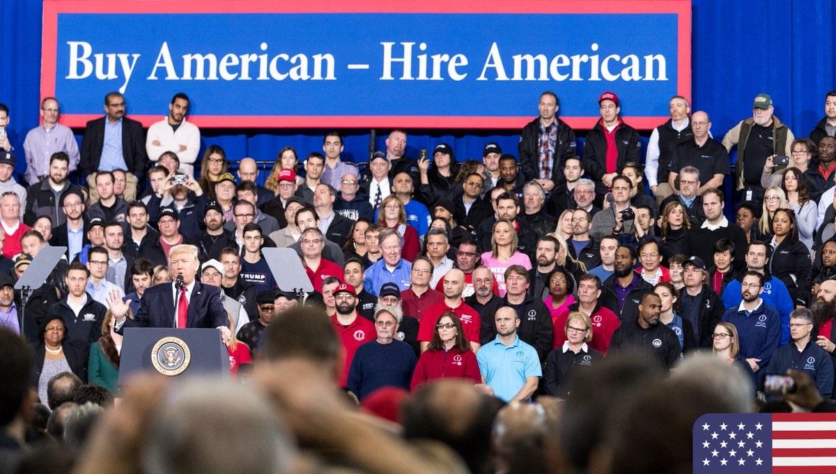 移民局:未中签的H-1B工作签证申请已全部退回