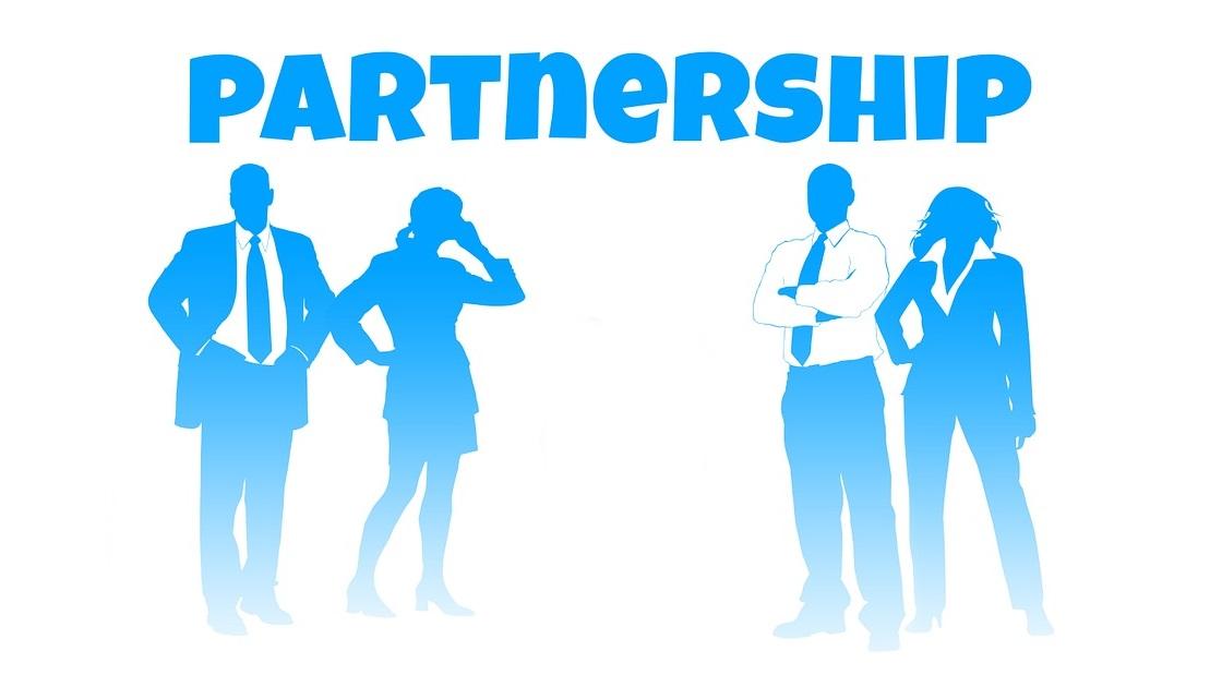 合伙人退出公司需要注意哪些问题?