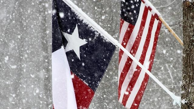 盘点,在德州你要交哪些税?