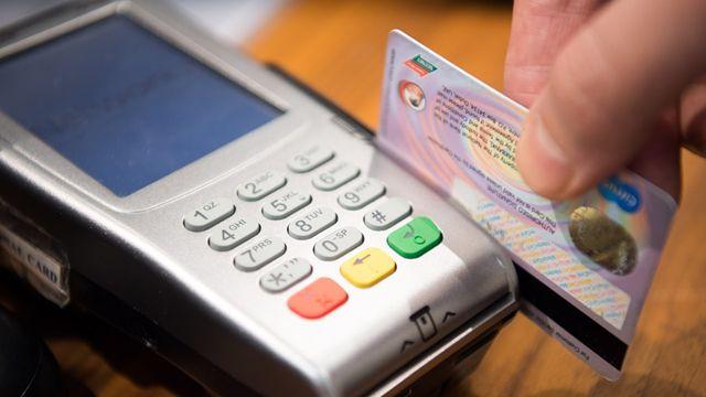 你真的知道办一个Costco会员卡的好处有哪些吗?