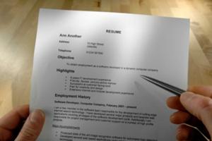 general labor resume objectives resume sample livecareer
