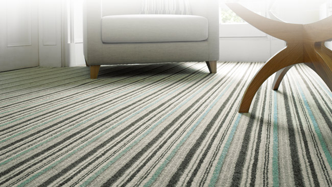 地板装修趋势-地毯.jpg