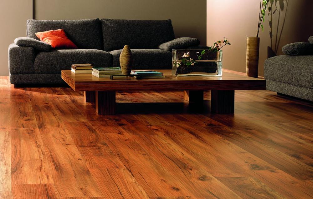 地板装修趋势-木地板.jpg
