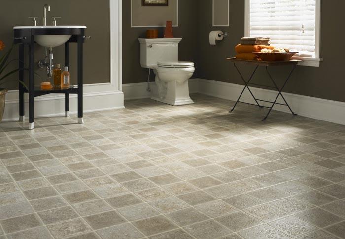 地板装修趋势-乙烯地板.jpg