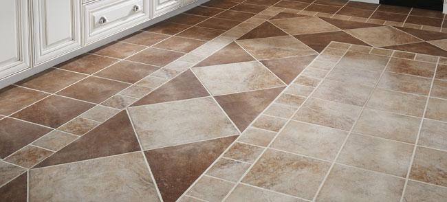 地板装修趋势-地砖.jpg