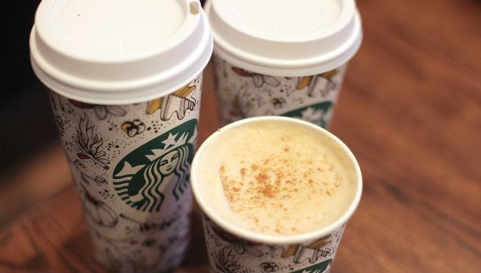 caffe-misto.jpg