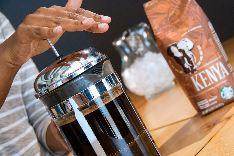 Iced_Coffee15_low-res.jpg