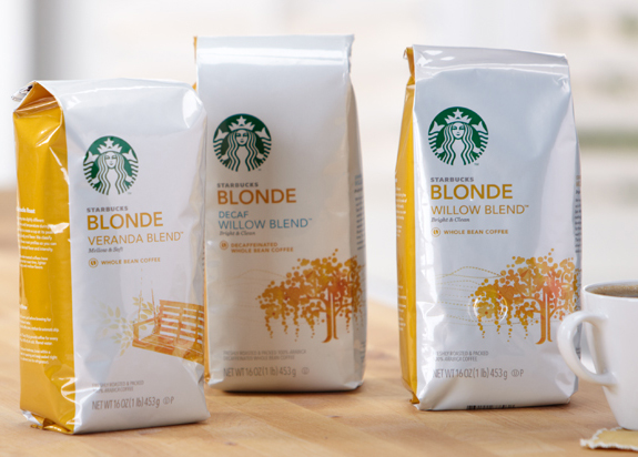 Blonde-Starbucks.jpg
