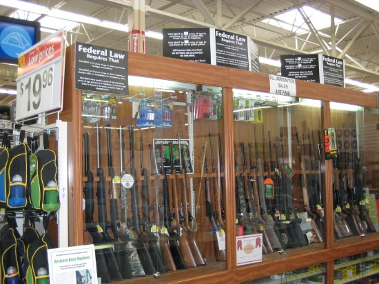 Guns-in-Walmart.jpg