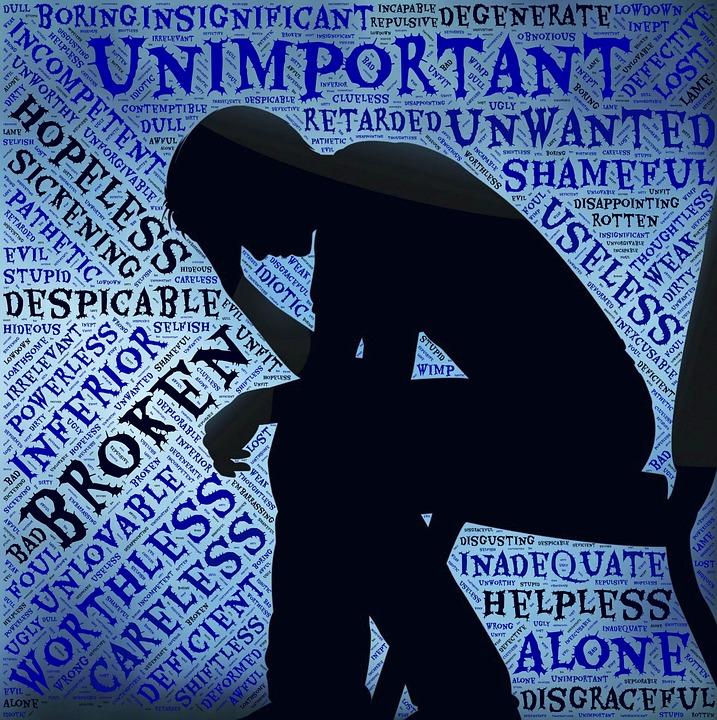 depression-1250897_960_720.jpg