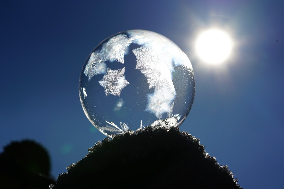soap-bubble-1959327_960_720.jpg