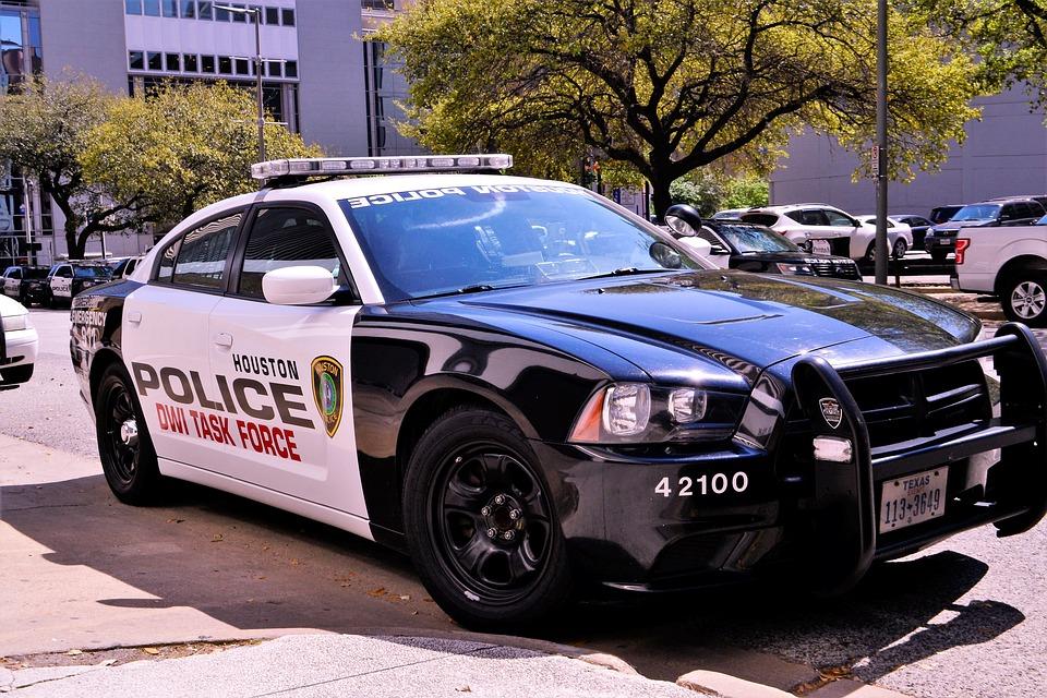 police-3274553_960_720.jpg