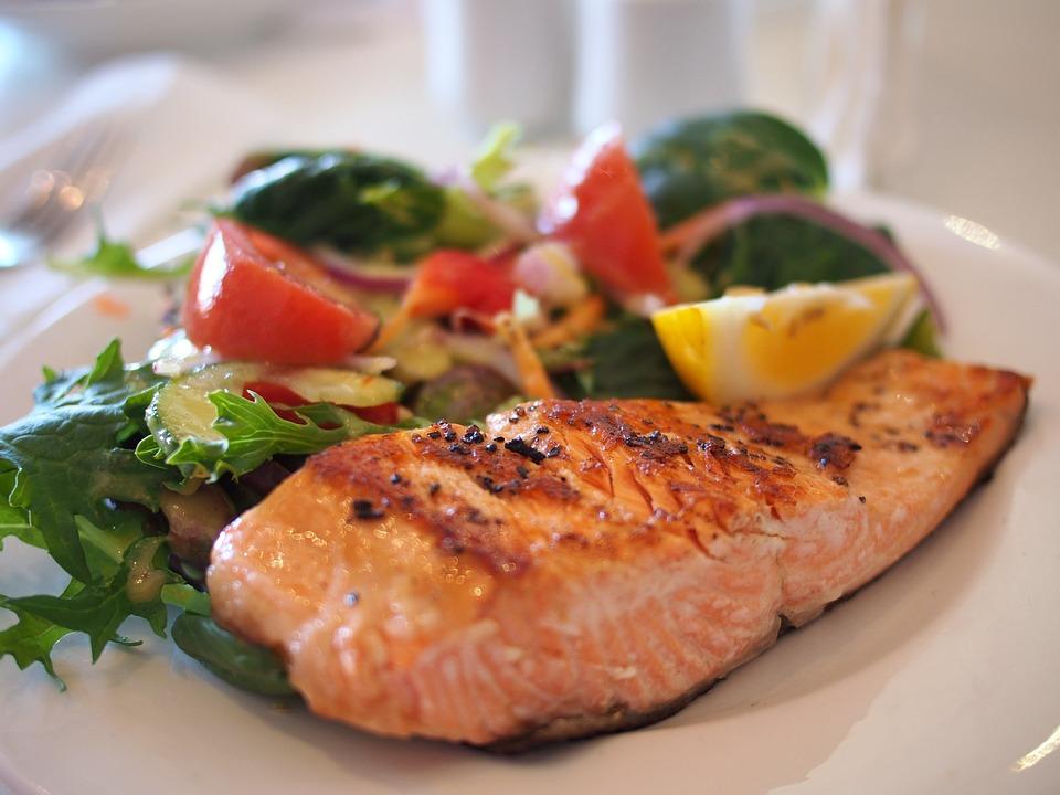 salmon-518032_960_720.jpg