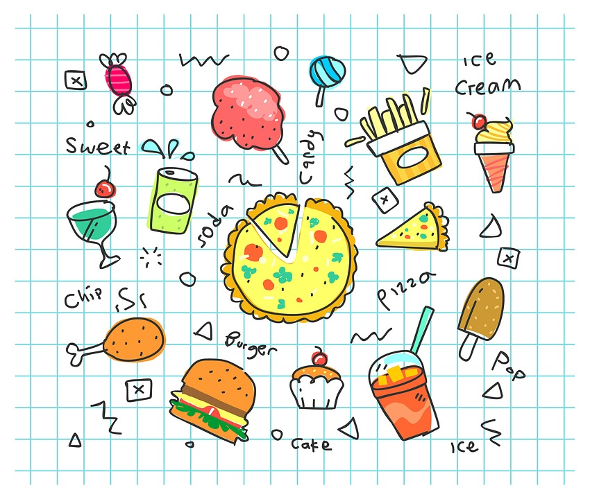 colorful-doodle-3042582_960_720.jpg