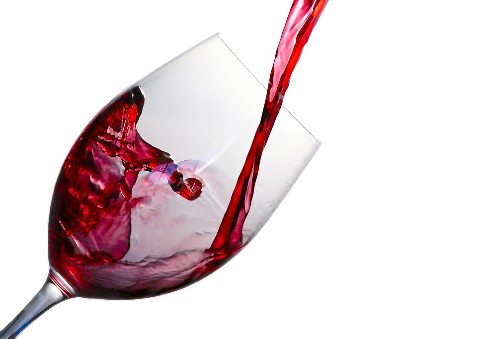 wine-1543170_960_720.jpg