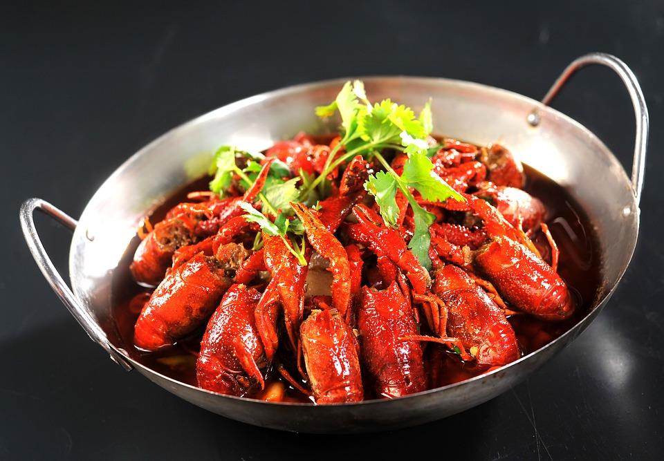 crayfish-2298734_960_720.jpg