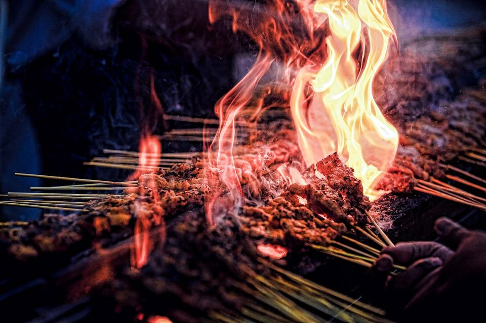 fire-863347_960_720 (1).jpg