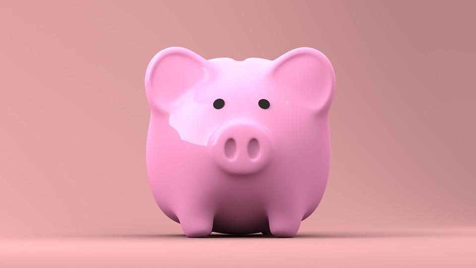 piggy-bank-2889042_960_720.jpg