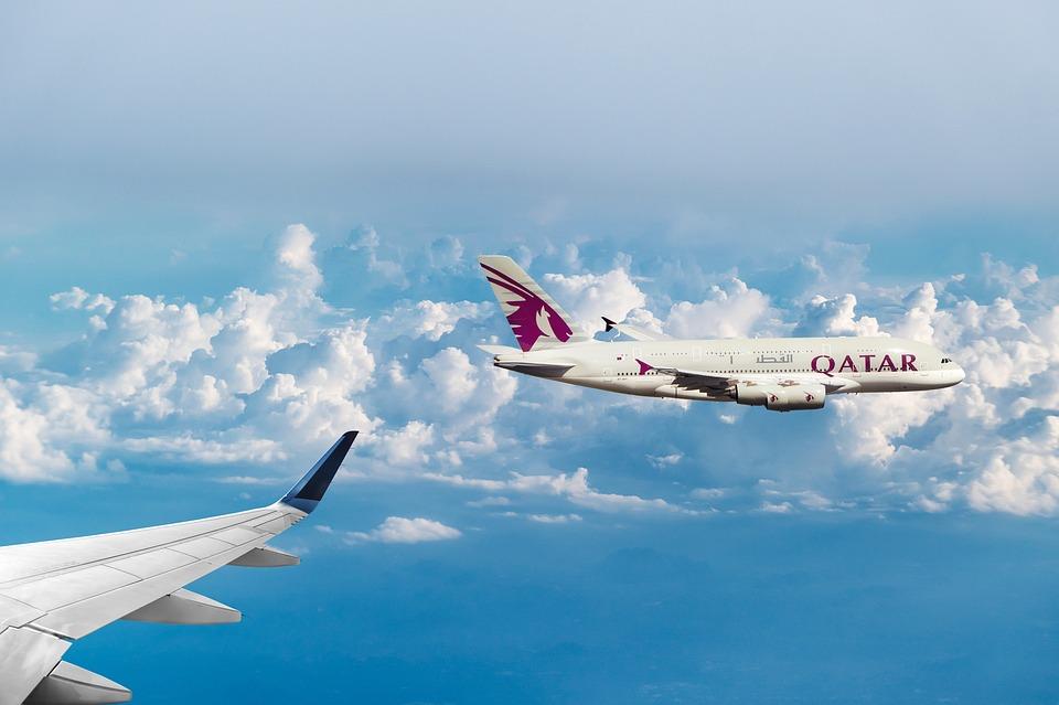 qatar-airways-3478969_960_720.jpg
