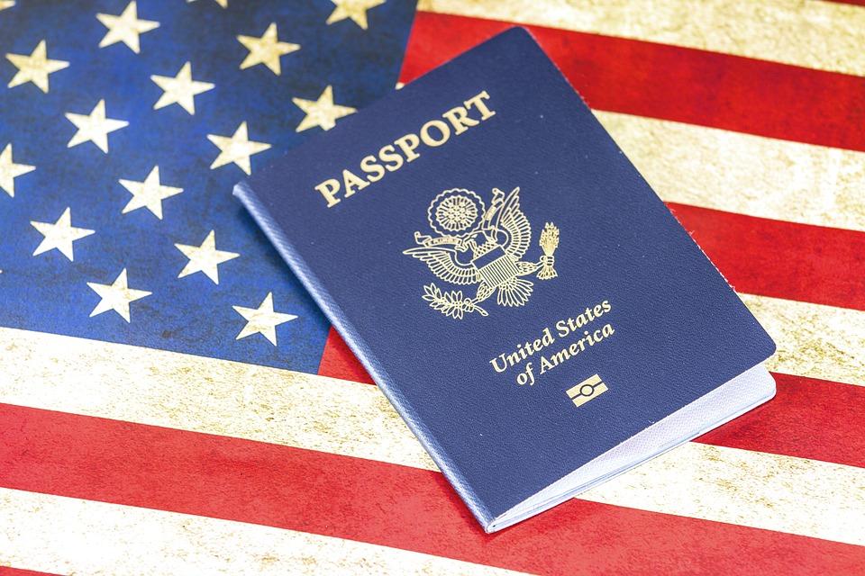 passport-2642168_960_720.jpg