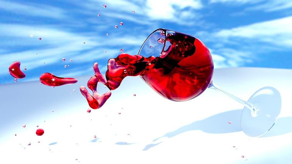 wine-619452_960_720.jpg