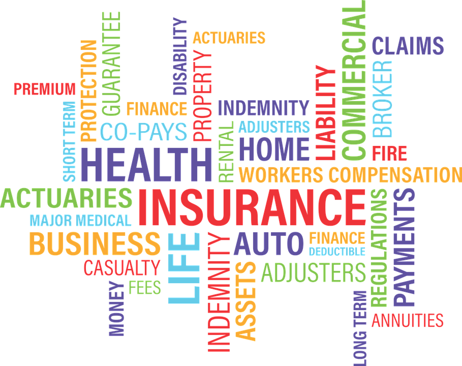 insurance-1337564_960_720.png