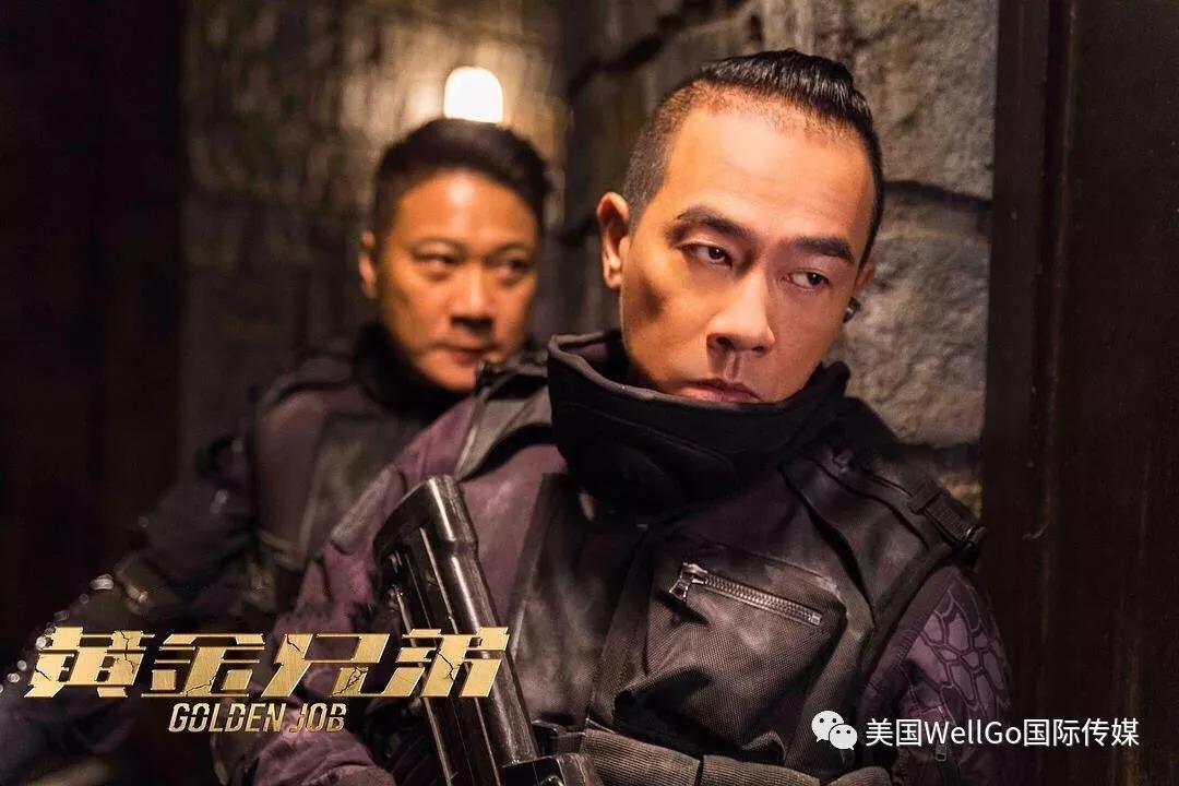 WeChat Image_20180914131021.jpg