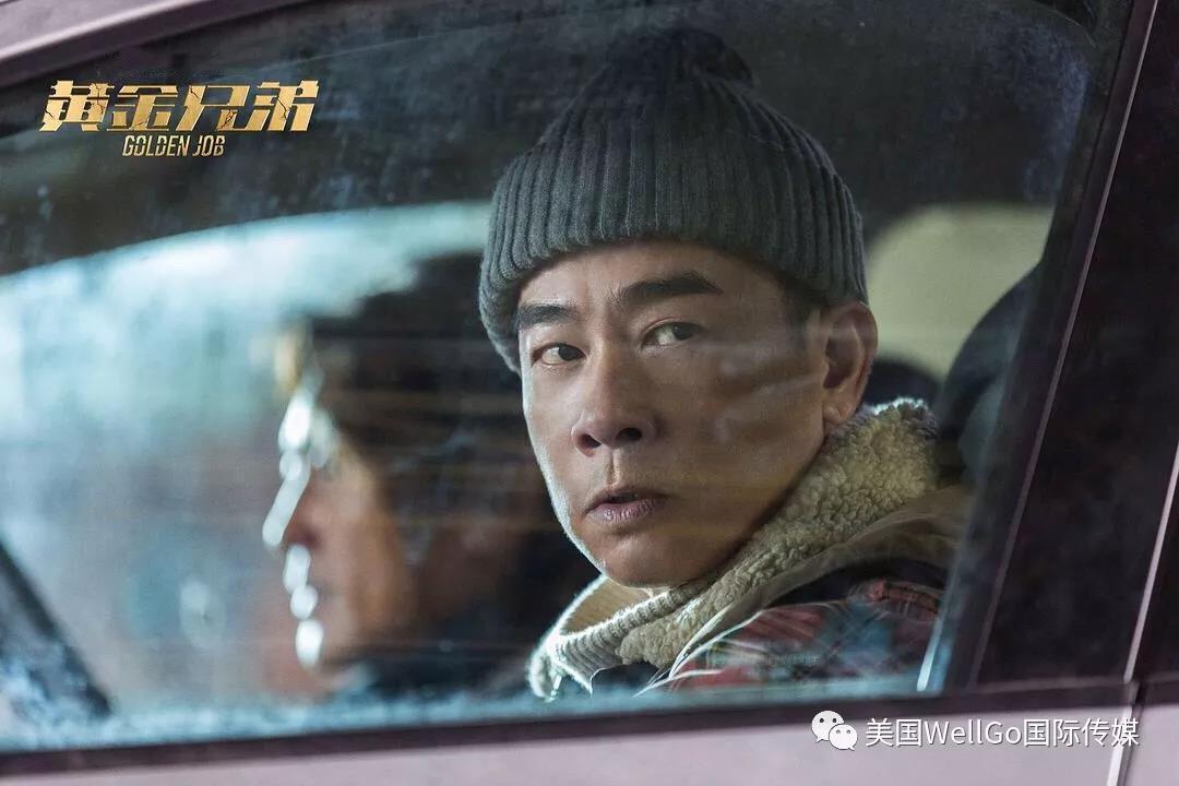 WeChat Image_20180918165205.jpg