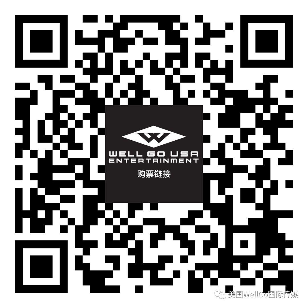 WeChat Image_20180918165222.jpg