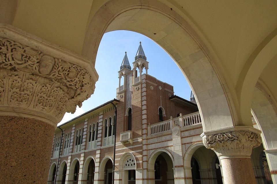 rice-university-1085927_960_720.jpg