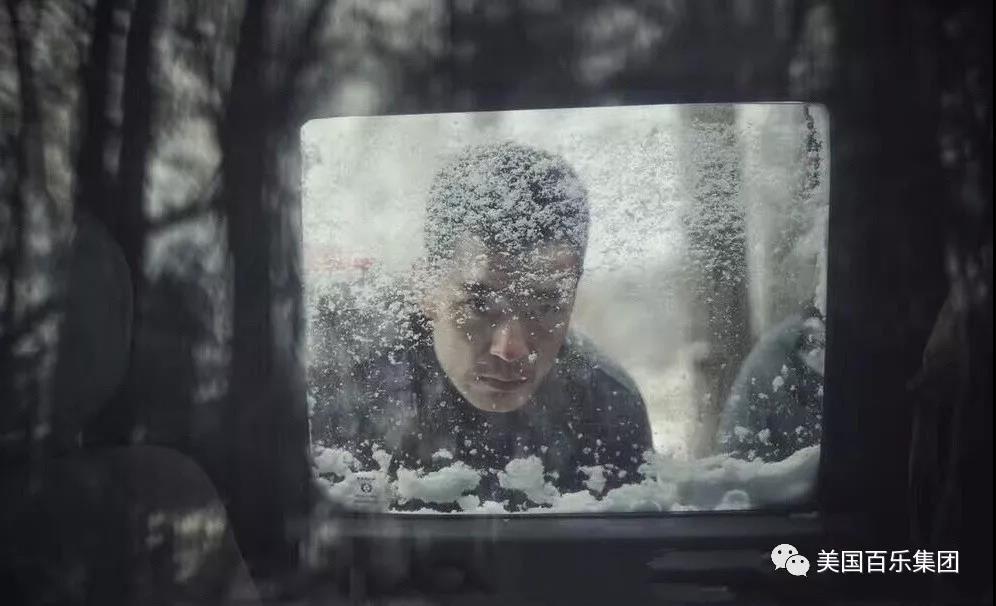 WeChat Image_20190429181651.jpg