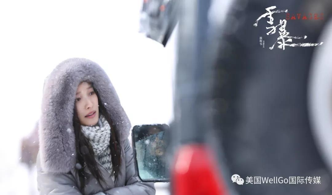 WeChat Image_20190425161923.jpg