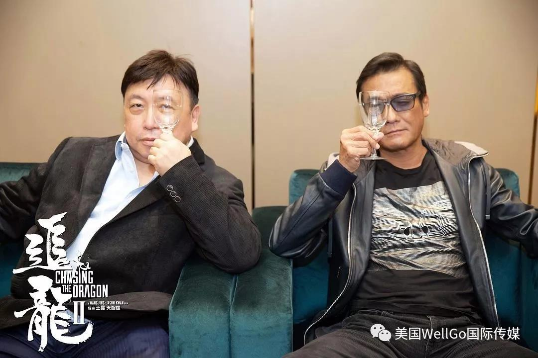 WeChat Image_20190528180445.jpg