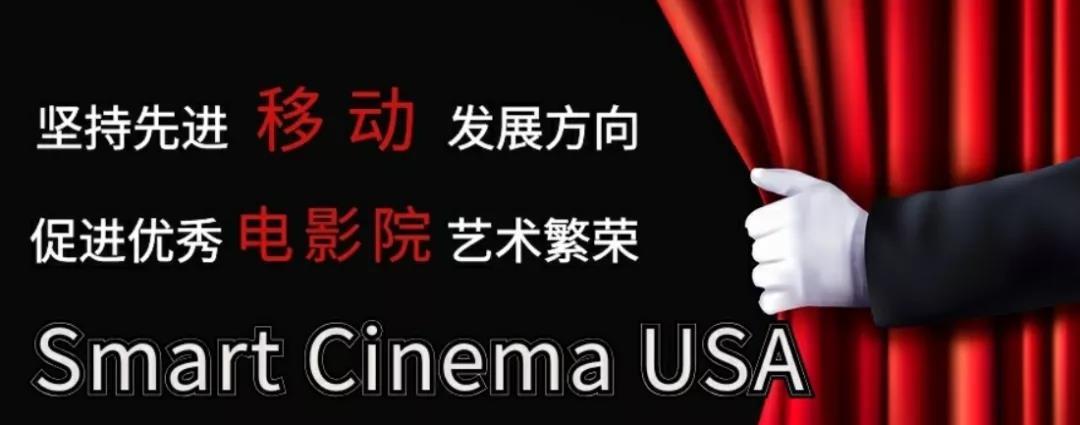 WeChat Image_20190731161851.jpg