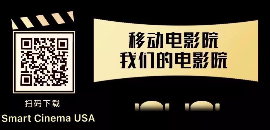 WeChat Image_20190731161933.jpg