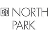 NorthPark Center Dallas