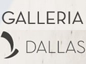 Galleria Dallas Mall