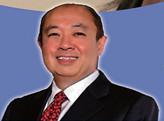 谷祖信牙科医师