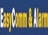 EasyComm & Alarm