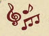 NADINES MUSIC MANOR