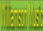 威廉遜樂器