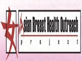 亞洲女性乳房保健中心--梁敏莉