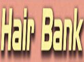 Hair Bank Beauty Salon