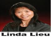 Linda Lieu - Mersal Realty房地產